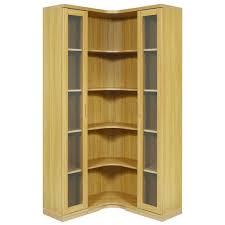 corner cabinet bookcase corner cabinet bedroom furniture ideas on bedroom cabinet