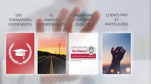 bureau v駻itas certification bureau v駻itas formation 100 images catalogue f ormations