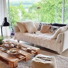 otto sofa model otto 100 legs for sofa bed storage