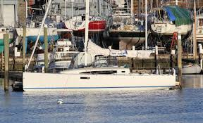 alerion express 41 alerion yachts new boats sail northwest