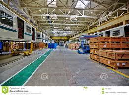 20 commercial floor plans free ild trade centre sohna road