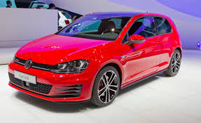 volkswagen mexico models 2014 volkswagen gtd diesel photos and info u2013 car news u2013 car and driver