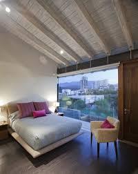 Schlafzimmer Beleuchtung Modern Uncategorized Ehrfürchtiges Schlafzimmer Decken Gestalten