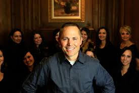 What Does An Orthodontic Assistant Do Dr Brian Trapnell And Team Trapnell Orthodontics Utah County