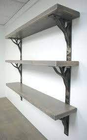 cool shelves shelves creative shelves house shelf room shelves mesmerizing