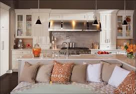 small u shaped kitchen layout ideas kitchen small kitchen layout ideas u shaped kitchen designs make