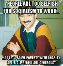 The Selfish Meme - 14 best conservative dude meme pics images on pinterest 30 seconds