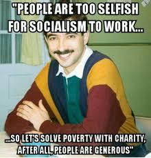 The Selfish Meme - 14 best conservative libertarian douchebag memes images on