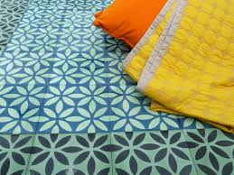 home patterns retro pattern vinyl flooring flooring designs