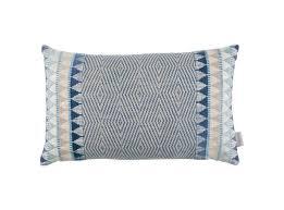 Upholstery Fabric Prints Best 25 Scandinavian Upholstery Fabric Ideas On Pinterest Retro