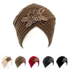 headband online accessories headband online accessories headband for