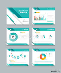 Powerpoint Design Template Free Free Ppt Design Templates Powerpoint Free Ppt