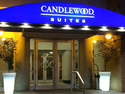 montreal hotels candlewood suites montreal downtown centre ville