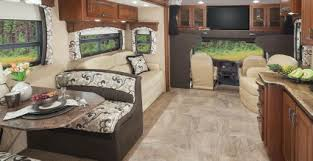 Rv Couches And Chairs Furnishings