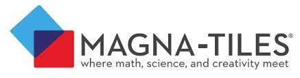 magna tiles black friday 9 off magna tiles promo codes top 2017 coupons promocodewatch