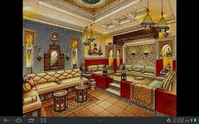 moroccan living rooms stunning moroccan living room furniture and royal 1280x800
