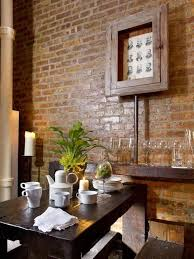 Exposed Brick Apartments 59 Best Dream Home Exposed Brick Images On Pinterest