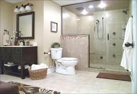 simple bathroom tile ideas bathrooms design tiny bathroom ideas small shower room ideas