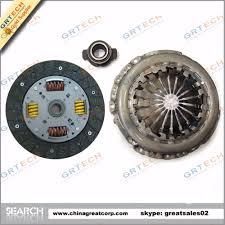 lexus spare parts sharjah xantia spare parts xantia spare parts suppliers and manufacturers