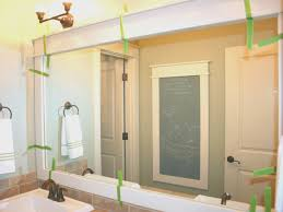 bathroom view houzz bathroom tile on a budget creative to home