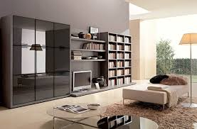 nice home decorating furniture accessories for modern home decor