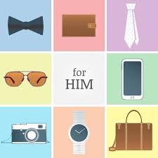christmas gift ideas for him goods ph simply better shopping blog