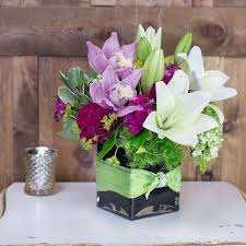 Flower Delivery Las Vegas 664 Best Flowers From Bloomnation Local Florists Images On