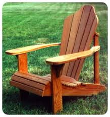 Adirondack Chairs Blueprints Adirondack Chair Woodworking Plans Trying To Commence A