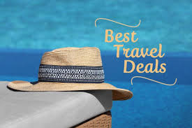 travel deals images Online travel deals the real deal roberts travel jpg