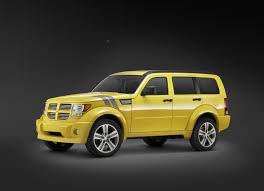 is dodge a car brand cars page 69