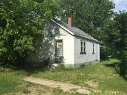 Cottages In Canada Ontario by Houses In Canada You Can Buy For The Price Of A Car