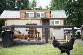 big farm house tiny house big farm greenville journal