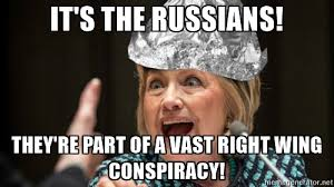 Russians Meme - so jefferson sessions is a russian spy now tigerdroppings com