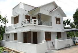 4 bedroom house 2 000 sq ft 4 bedroom house in 5 cent land for sale in athani