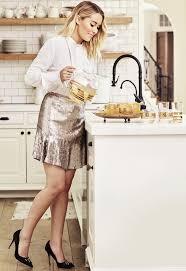 19 best celebrity kitchens images on pinterest celebrity
