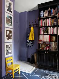 Decorating A Tiny Apartment Small Entryway Design Ideas How To Decorate A Small Foyer