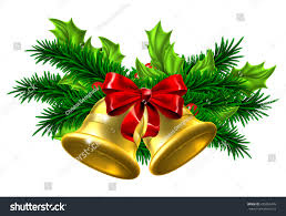 best image of christmas decorations ornaments all can download