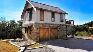 garage for rv apartments homes above garages top best garage loft ideas on