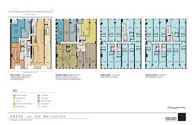 house layout program architecture designs floor plan hotel layout software design a