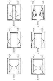 résultats de recherche d u0027images pour subwoofer box design for 12