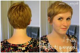 hairstyles back view only short haircuts back view only short pixie cut hairstyles all hair