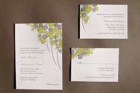wedding invitations rochester ny wedding invitations pistachio press