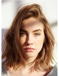 light and wispy bob haircuts perfectly messy long bob long hair pinterest long bob bobs