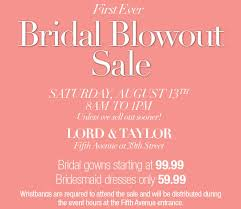 lord and dresses for weddings lord wedding dress sale 100 and up