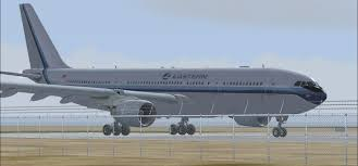 eastern airlines airbus a330 200 for fsx