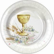 communion plates communion communion plates large