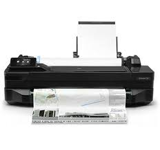 hp designjet large format office printers hp official site