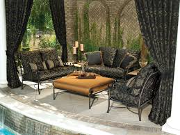 Outdoor Dining Room Ideas Outdoor Dining Rooms Seoegy Com
