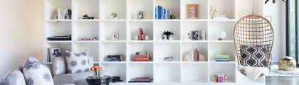 home design and decor reviews calabrese design decor 18 reviews photos houzz