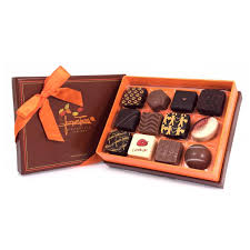 where can you buy truffles our ultimate guide on where to buy chocolate truffles truffleaddict